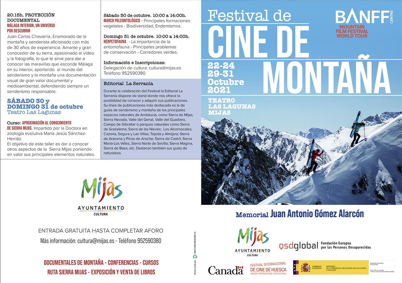 programa festival cine 2